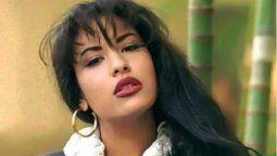 ¡Homenajeada! Selena Quintanilla será reconocida en los Grammy