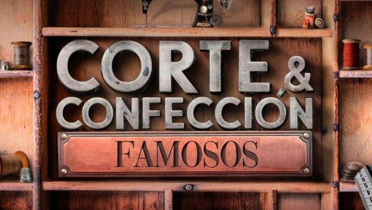 Corte y Confección: Barbie Vélez cedió su lugar a Valeria Archimó
