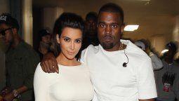 Kanye West está consumido por la culpa