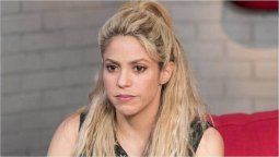 Shakira: esto es lo que más la hace enojar