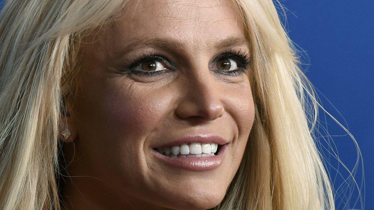 Abogado de Britney Spears compara su estado mental con el de un paciente en coma