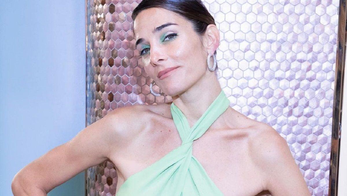Juana Viale regresa a la televisión con estos invitados