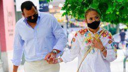 Jennifer Lopez y Alex Rodriguez tienen en mente un nuevo negocio millonario
