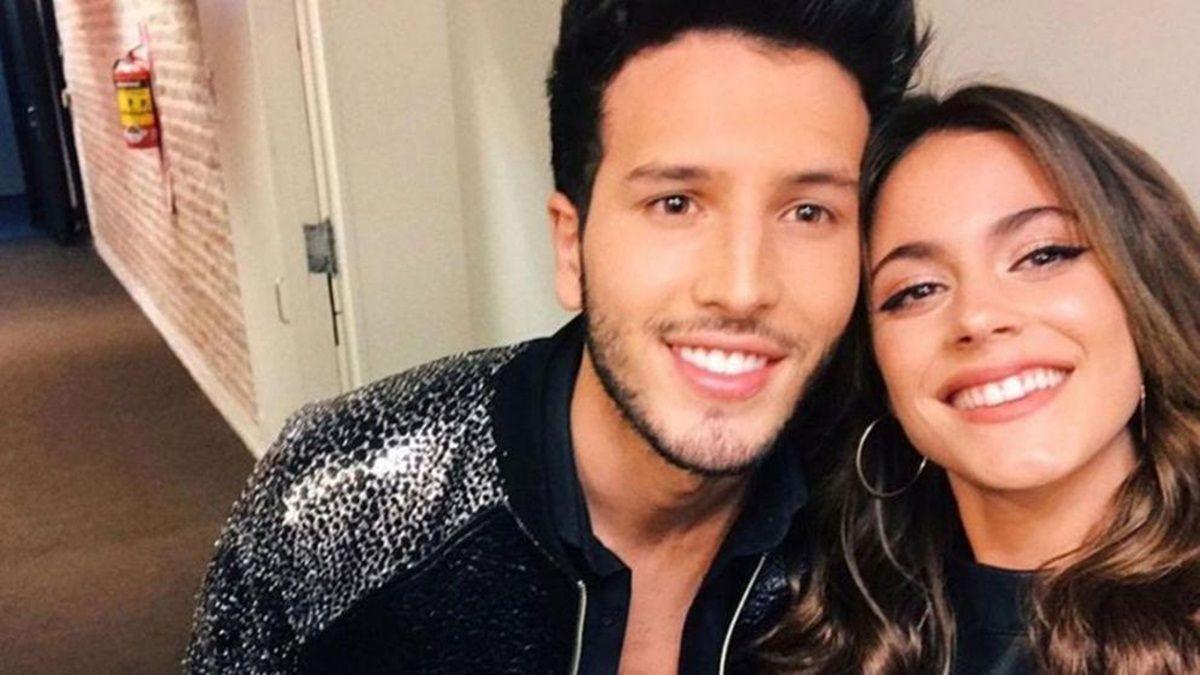 Sebastián Yatra y Tini Stoessel aparecerán juntos por primera vez desde su ruptura