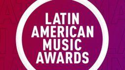 Latin American Music Awards 2021: Homenaje a Fito, nominación a Lali y ¡mucho más!