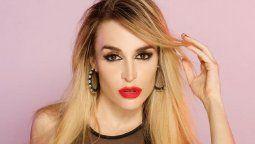 Cantando 2020: Carmen Barbieri no regresará al reality show y la producción quiere que siga Fátima Flórez