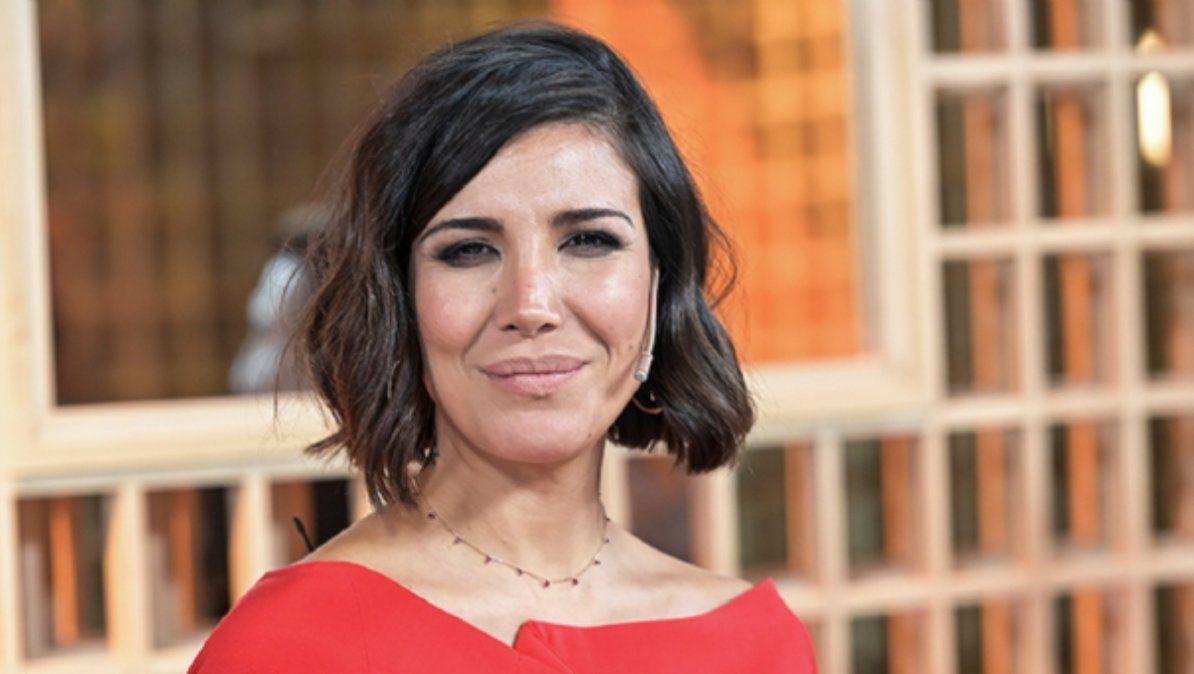 Andrea Rincón recordó el día que la encontraron tirada en un boliche a las dos de la tarde