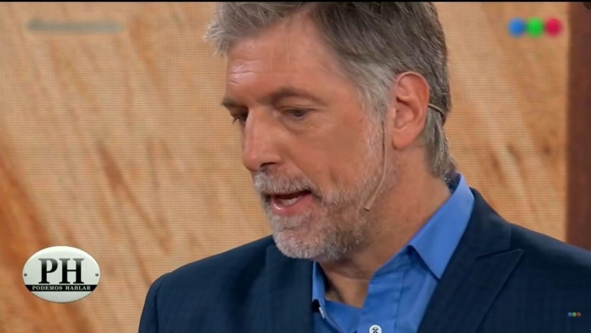 Horacio Cabak: Estamos reacomodándonos