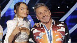¡inimaginable! Ricardo Montaner y Belinda tuvieron fuertes desencuentros