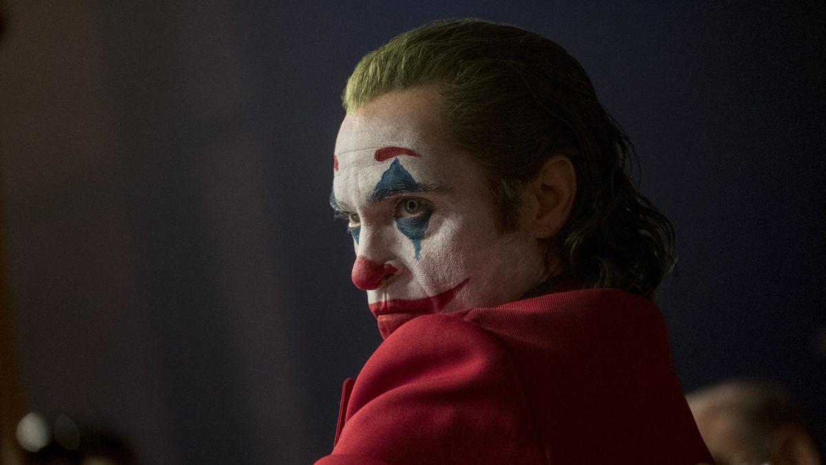 Ofrecen millonada a Joaquin Phoenix para retomar el papel de Joker