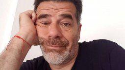 Julián Weich le aburre MasterChef Celebrity