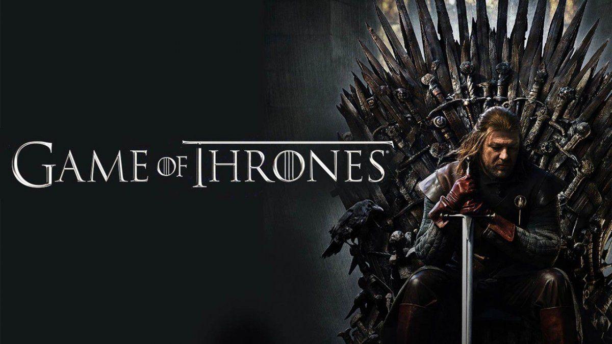 Alerta Spoiler: publicaron el final de Games of Thrones