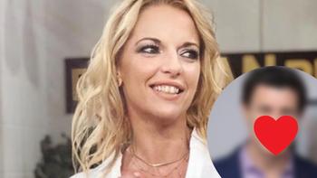 Carina Zampini y la verdad sobre su romance con un famoso...