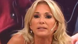 Yanina Latorre apuntó contra Karina Mazzocco ¡Escándalo!