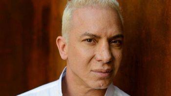 Flavio Mendoza confirmó que se enamoró de Marcelo Tinelli