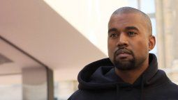 ¡Triste! Kanye West no estaría preparado para divorciarse de Kim Kardashian