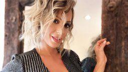 Noelia Marzol contó cómo se enteró que estaba embarazada