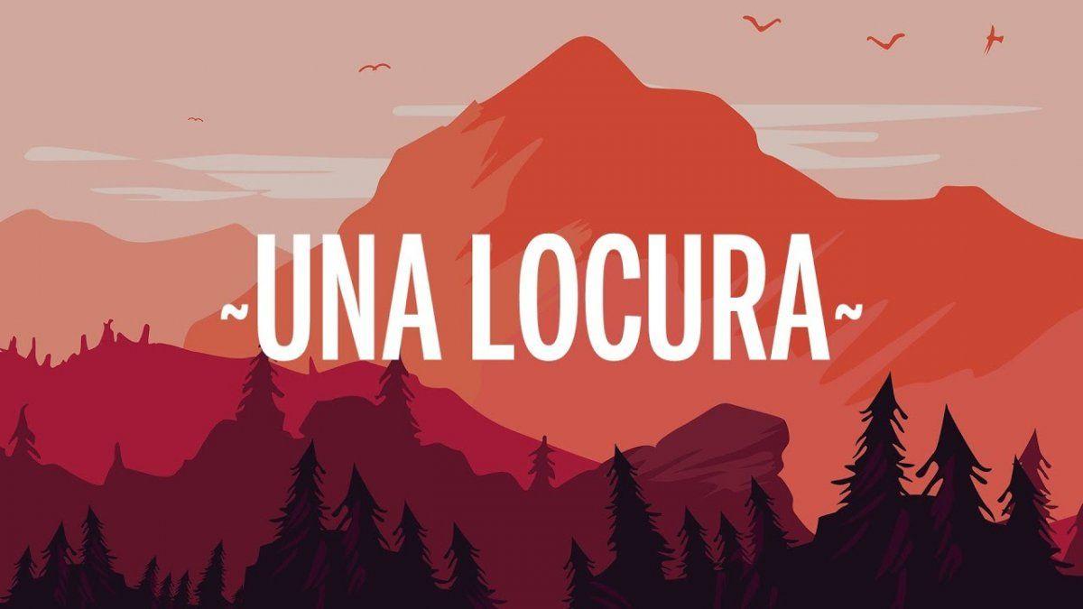 ¡Un súper éxito! Ozuna desató la locura en Colombia