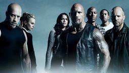 Tyrese Gibson anunció que la película final de rápidos y furiosos constará de dos partes