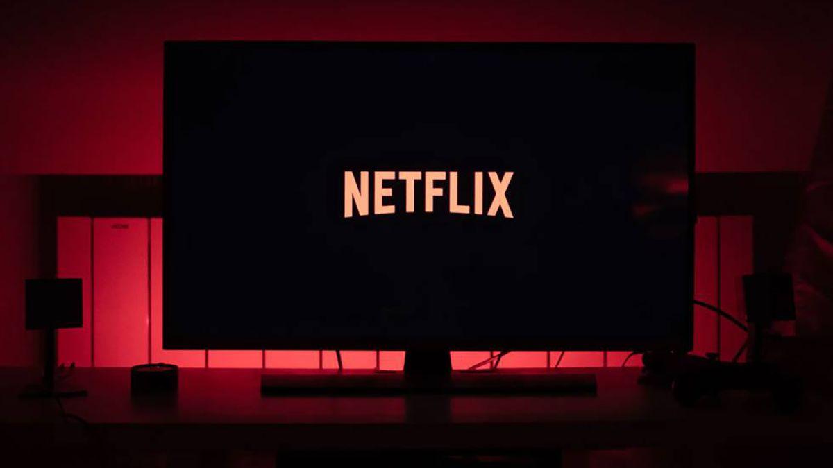 Netflix incorpora nuevas funciones